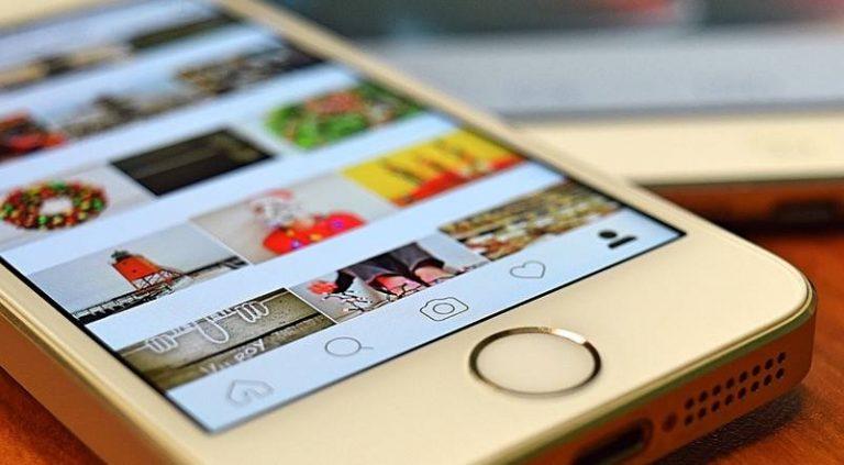 instagram-aplikacja